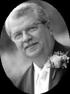 William Kiefer