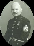 Bernard Sandberg, Jr.