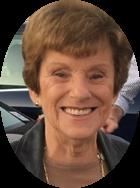 Carol Sojka