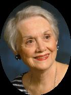 Helen Saylors