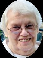 Sister Romayne Schaut, O.S.B.
