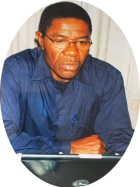 Pierre Nkepnang