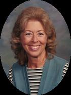 Gloria Pitt