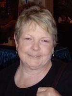Jane Catherine  Cavalcante