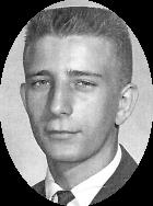 Dennis Salkco