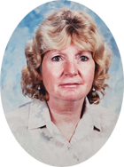 Mary Taylor