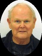 Roger Cubbage