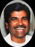 Rajendra Solomon