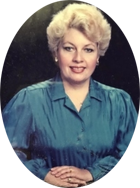 Christine Fredericks