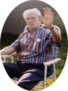 Joseph Zecka
