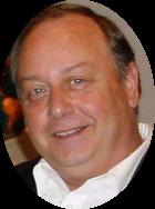 Christopher Chrysler