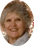 Sheila Shand