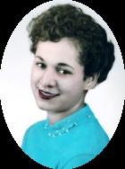 Gwendolyn Roy