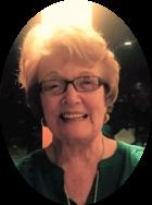 Nancy Daugherty