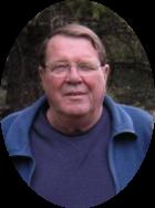 James Barnum