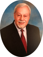 Earl Oberbauer Jr.