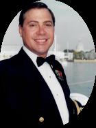 Richard Osial
