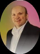 Robert Eagleston, Jr.
