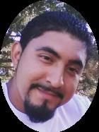 Henry Martinez