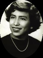 Phyllis Arbaiza