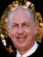 Ernest Jackson