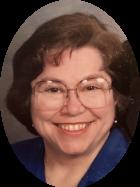 Ruth Scimeca