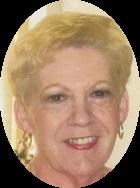 Cynthia Hudzina