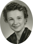 Bessie Herndon