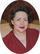 Nancy Messer