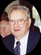 Shirrell Moore