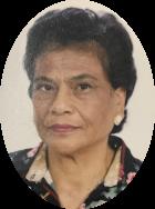Juana Cruz