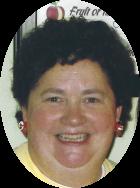 Barbara Deemer