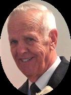Robert Gower