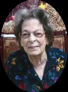Dorothy Keen
