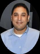 Vivek Chopra