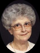 Rosemarie Cookson