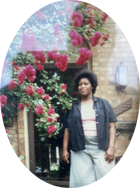 Shirley Seay